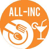 All-Inc