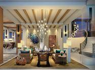 SLTR-Lobby-Concierge 4.jpg
