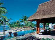 SLTR-Beach-Villa 3.jpg