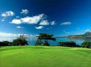 SLTR-Ile-aux-Cerfs-Golf-Club 2.jpg