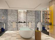 SLTR-Junior-Suite-Frangipani-Bathroom 8.jpg