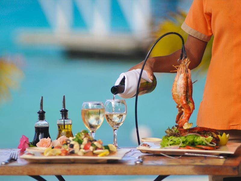 PRESKIL Restaurant-Tapas-Grill-Beach-Bar_2_H1.jpg