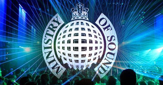 http://banksv2.digital-trip.co.uk/assets/images/1704.jpg